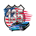 135 auto auction facebook