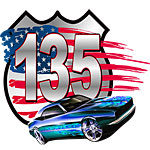 135 wichita auto auction logo