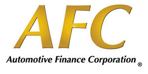 Automotive Finance Corporation