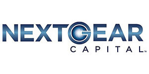 NextGear Capital