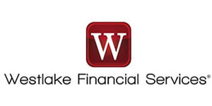 Westlake Financial