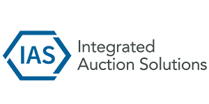 Integrated Auction Solutions